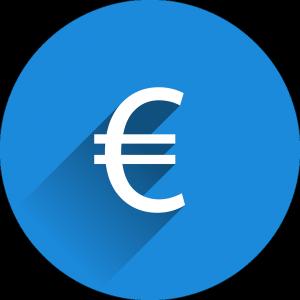 euro-2461577_1280