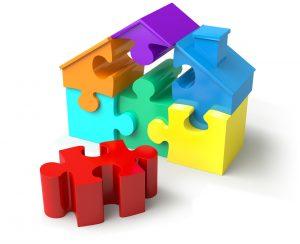 puzzle-pieces-2648213_1920