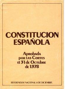 constitucion-espanola-y-separacion-de-poderes