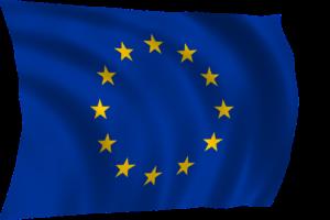 europe-flag-1332945_1280