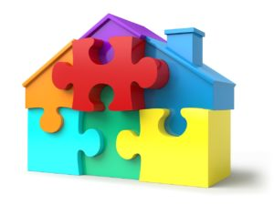 puzzle-pieces-2648214_1280