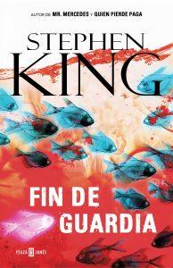 fin-de-guardia-stephen-king-portada