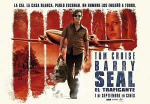 barry-seal-universal-1024x710-1