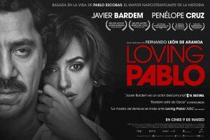 loving-pablo