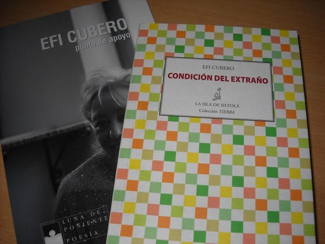 libros-peq