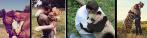02-abrazando-animales