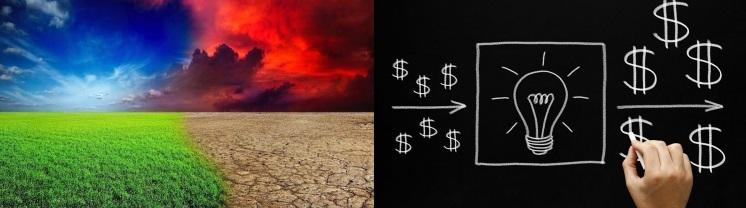 01-cambio-clima-y-beneficios