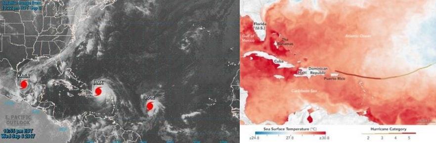 03-huracanes-en-linea-de-ataque-calor-oceanico