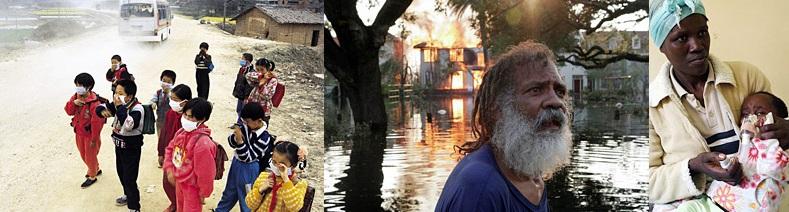 02-contaminacion-inundaciones-infancia