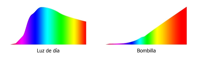 01-luz-de-dia-vs-bombilla