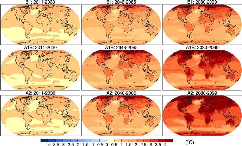 02-temperaturas-siglo-xxi