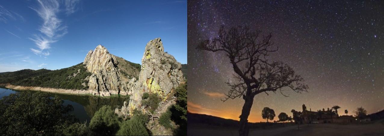 01-extremadura-paisaje-y-estrellas