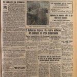 HOY hace 75 años