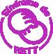 logo-rett