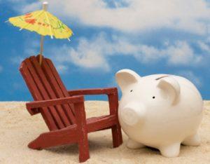ahorrar-para-las-vacaciones