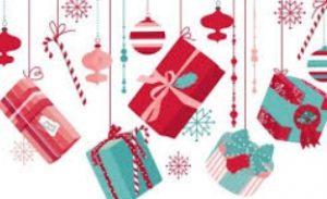 cuatro-consejos-para-ahorrar-en-navidad