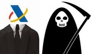 El impuesto a la muerte en Extremadura: el impuesto de sucesiones