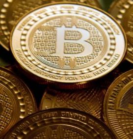 invertir-en-bitcoin-en-2018