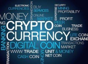 si te atreves como invertir en bitcoin
