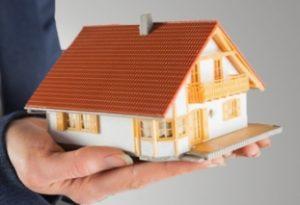 Qué son los fondos inmobiliarios?