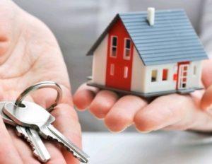 cuatro novedades de la ley hipotecaria
