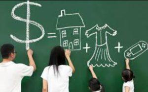 3-claves-de-la-economia-domestica