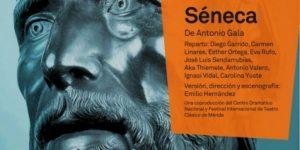 55_cartel_1-seneca-festival-de-merida-4266155881