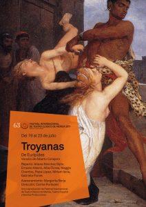 cartel-troyanas