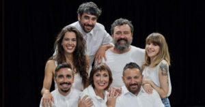 84b1bf54e8f7_comedia_mentiras_promo_pequena