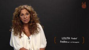fedra-lolita
