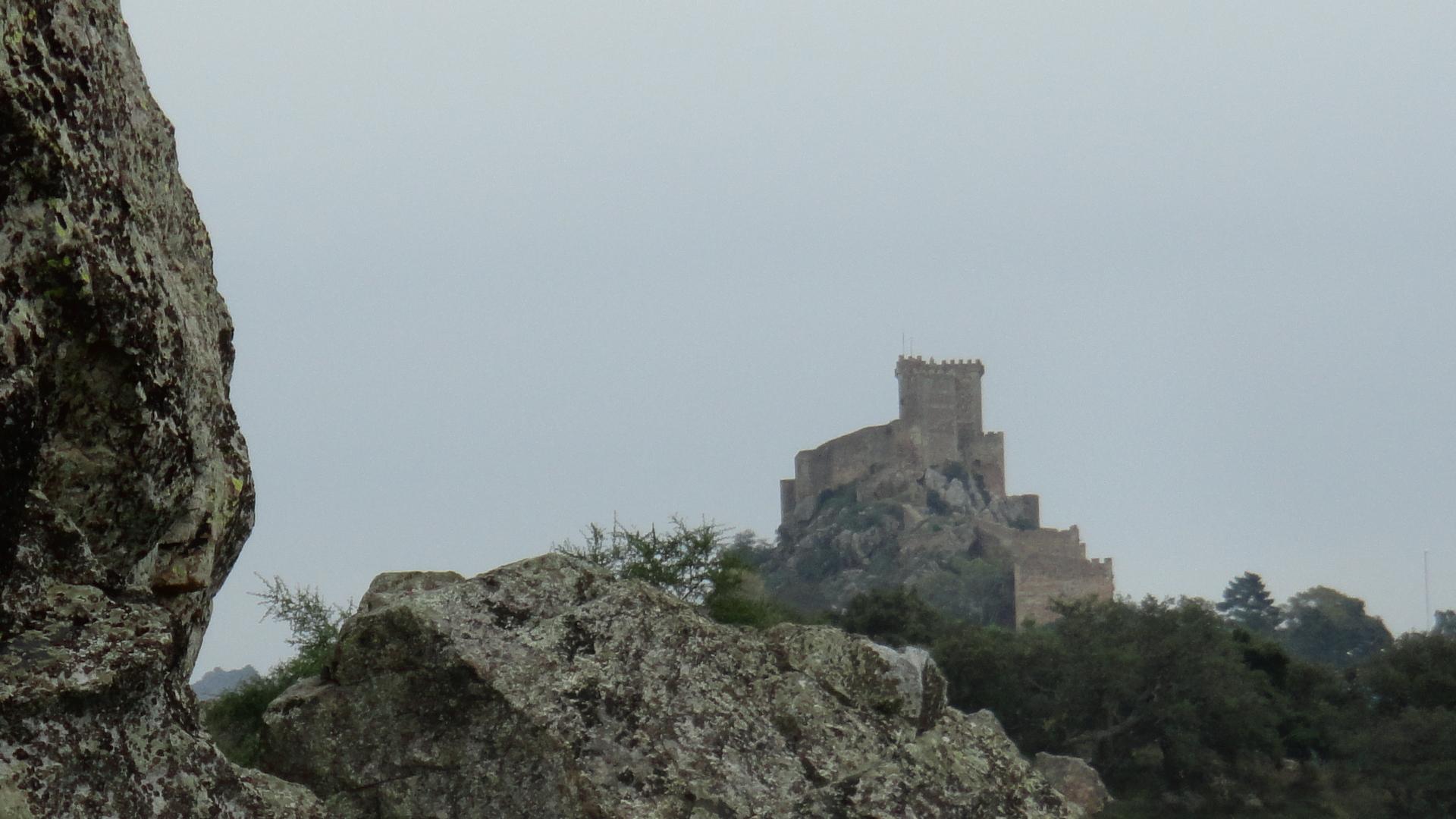 Los Tesoros De La Raya # Muebles Pesoa Olivenza Badajoz