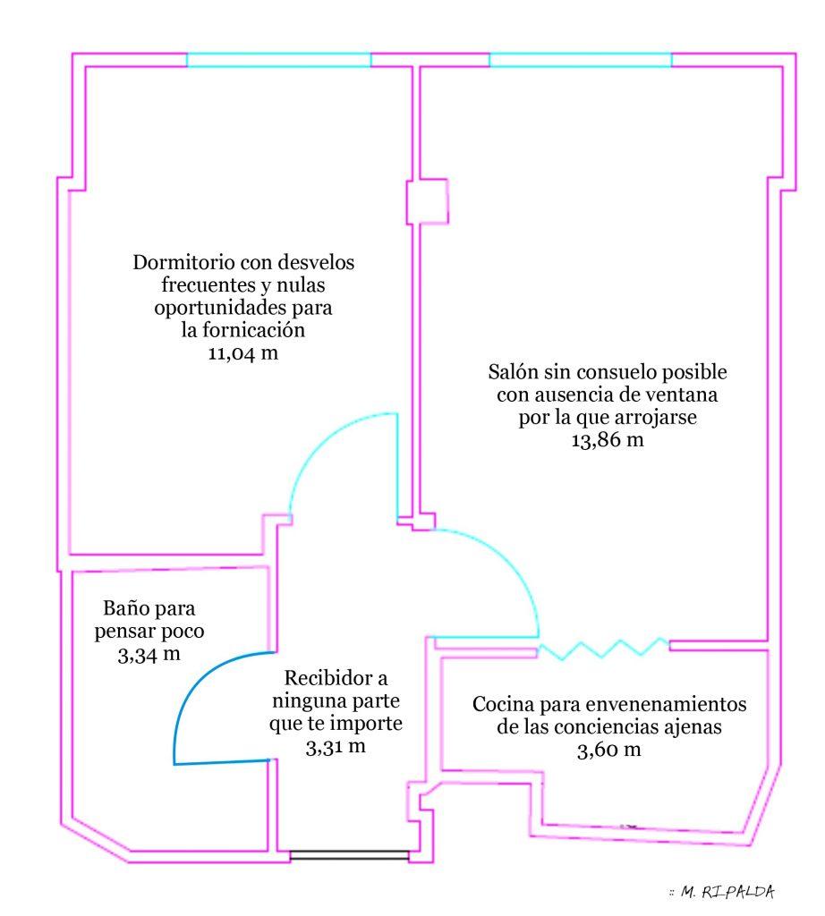 plano_ego