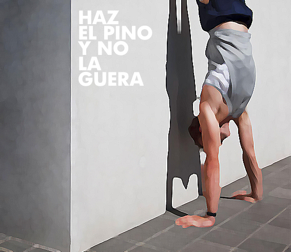 handstand-pushup
