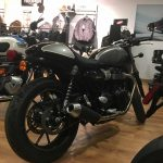 Motorcycle Center Europe 128