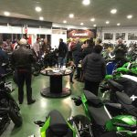 Motorcycle Center Europe 6