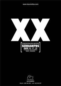 2017-06-serranitos