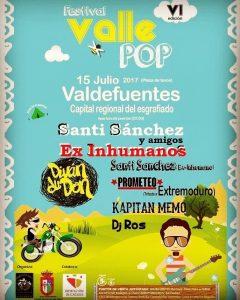 2017-07-valle-pop