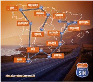 ruta-en-la-carretera-cerveza-sin-2017