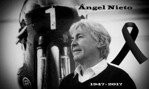 angel-nieto-dep