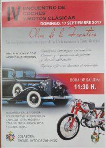 2017-09-oliva-de-la-frontera
