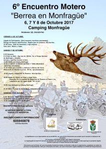 2017-10-monfrague