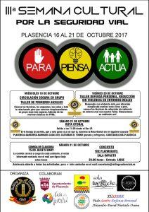 2017-10-plasencia