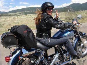 chica-moto-52