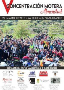 2018-04-almendral