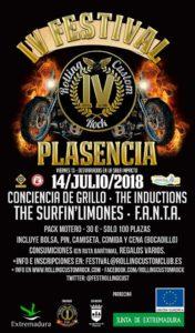 2018-07-plasencia