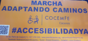 cocemfe33