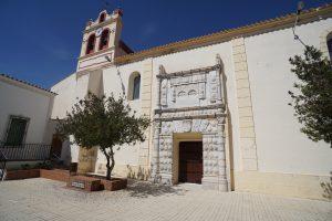 parroquia-de-la-puebla