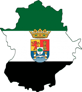 vivaextremadura