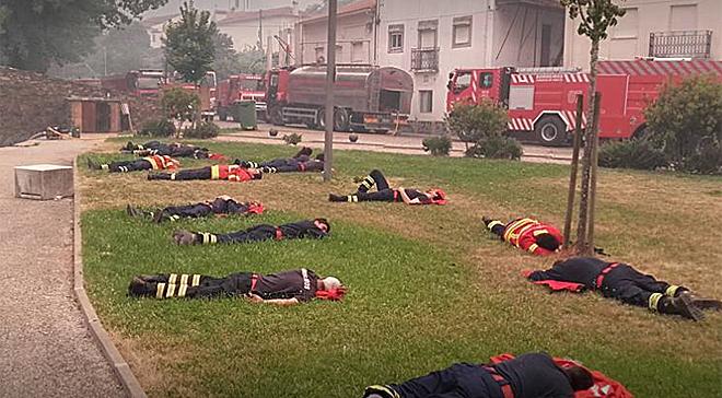 bomberos-portugueses