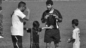 educar-en-el-deporte
